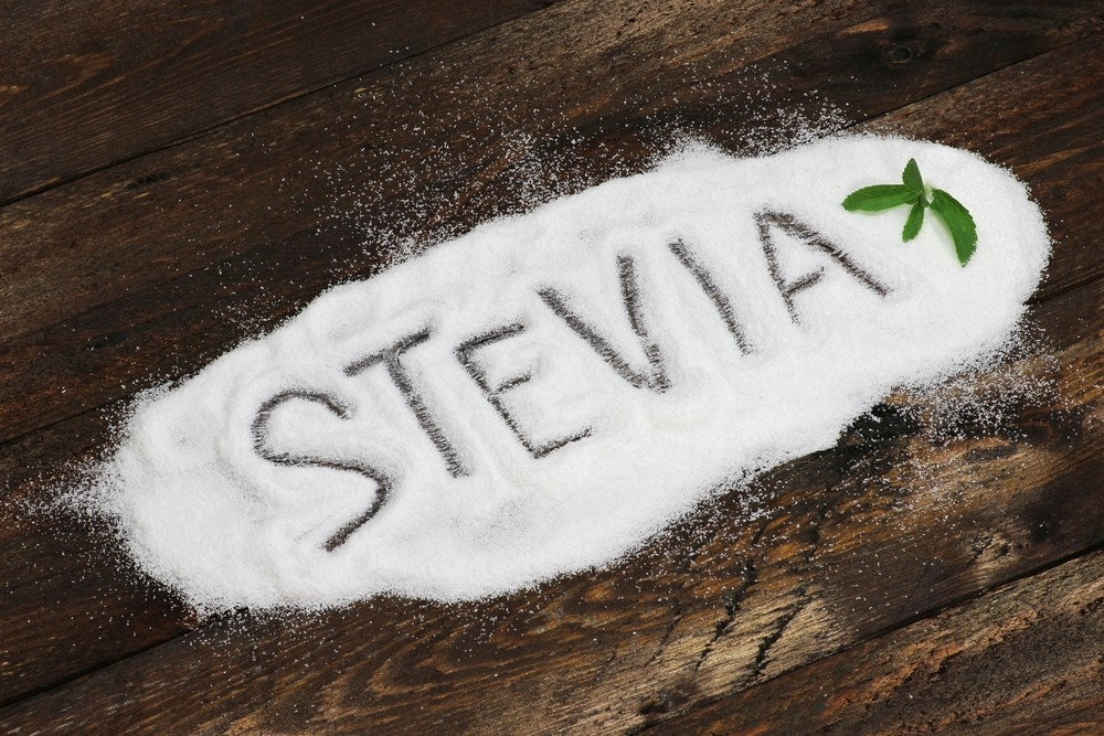 Which Sweeteners are Best and Which are Worst?