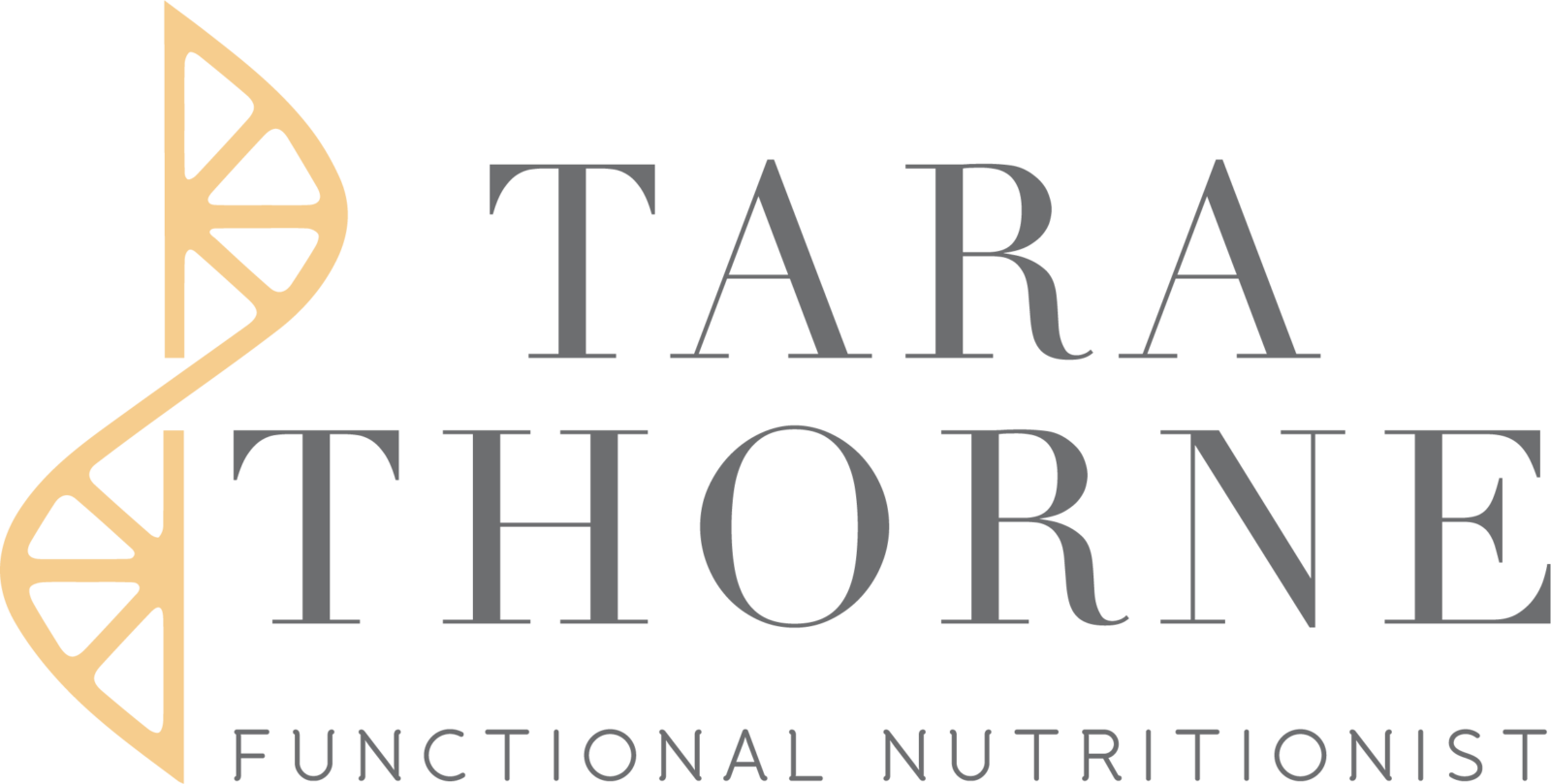 Tara Thorne Nutrition