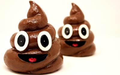 What your poop can tell you about your health