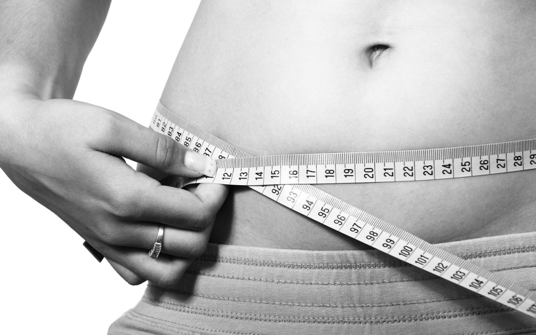 What you need to know about excessive exercise & why it might be causing you to GAIN weight