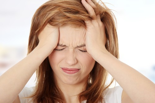 """Could you have HPA Axis Dysfunction (AKA """"adrenal fatigue"""")?"""